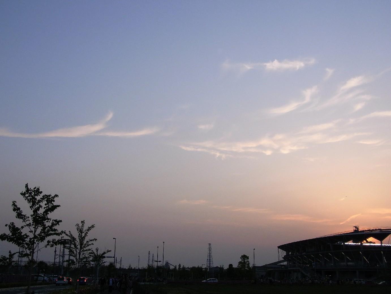 夕空.jpg