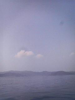 P1002928.jpg
